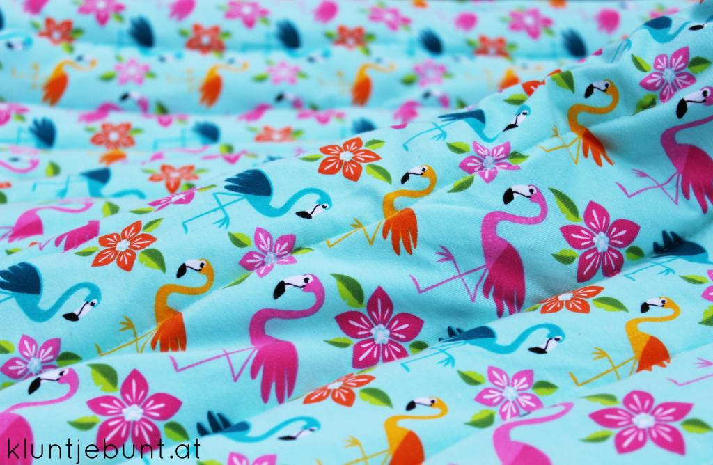 Lillestoff_Aloha_Flamingo1