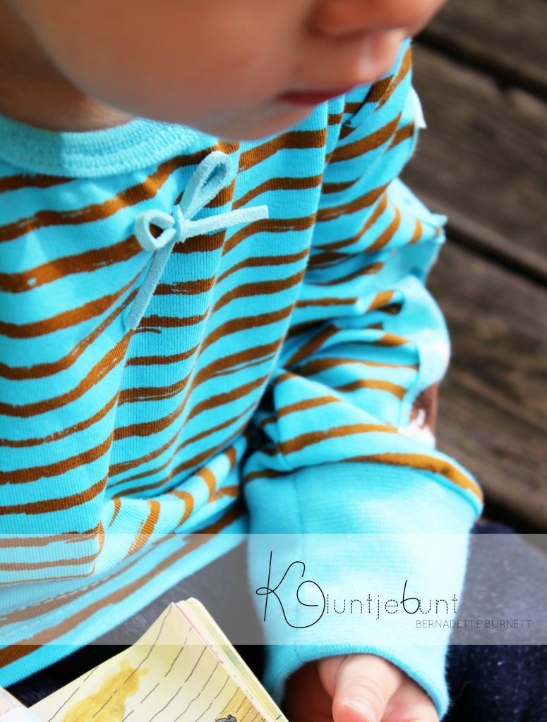 sketchy_stripes_Lillestoff_kluntjebunt1