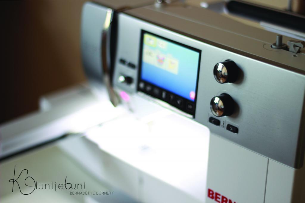 1Kluntjebunt-BernadetteBurnett-BERNINA560-Stickmaschine