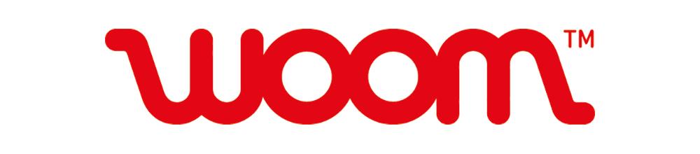 woom-gmbh_logo