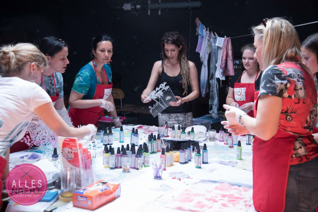 Alles_Naeht_2015_DIY_Naeh_Event_Stoffprinzessin_Kluntjebunt7