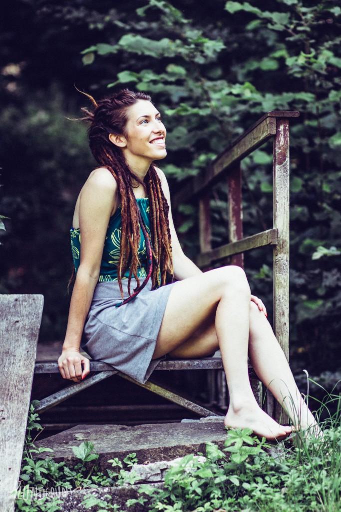 JungleFlower_kluntjebunt_Bernadette_Burnett_Lillestoff_Gots_austrian_design9