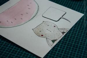 Postkarten_Reihum_Kluntjebunt_Bernadette_Burnett_Illustration11