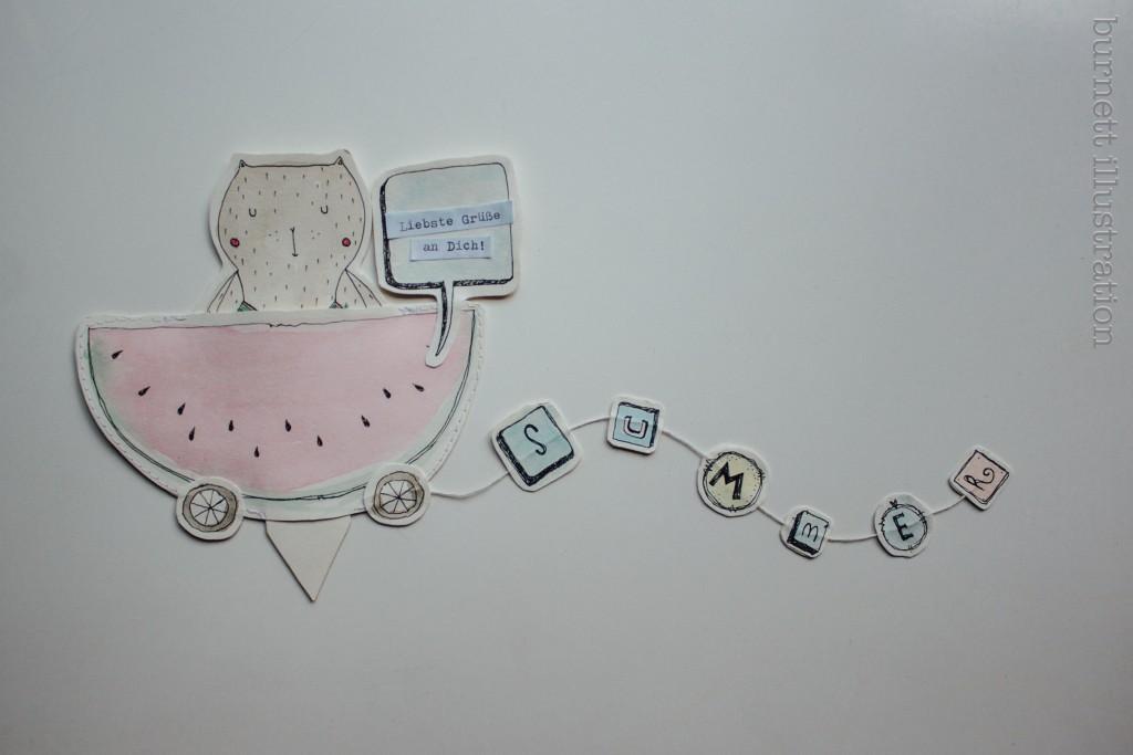 Postkarten_Reihum_Kluntjebunt_Bernadette_Burnett_Illustration6