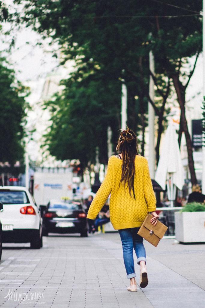 kluntjebunt_Bernadette_Burnett_SnapPap_Tasche_DIY_Streetstyle3
