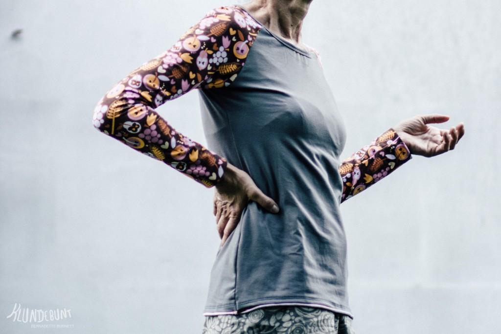 lillestoff_harvest_kluntjebunt_Bernadette_Burnett_enemenemeins_ottobre_design_woman3