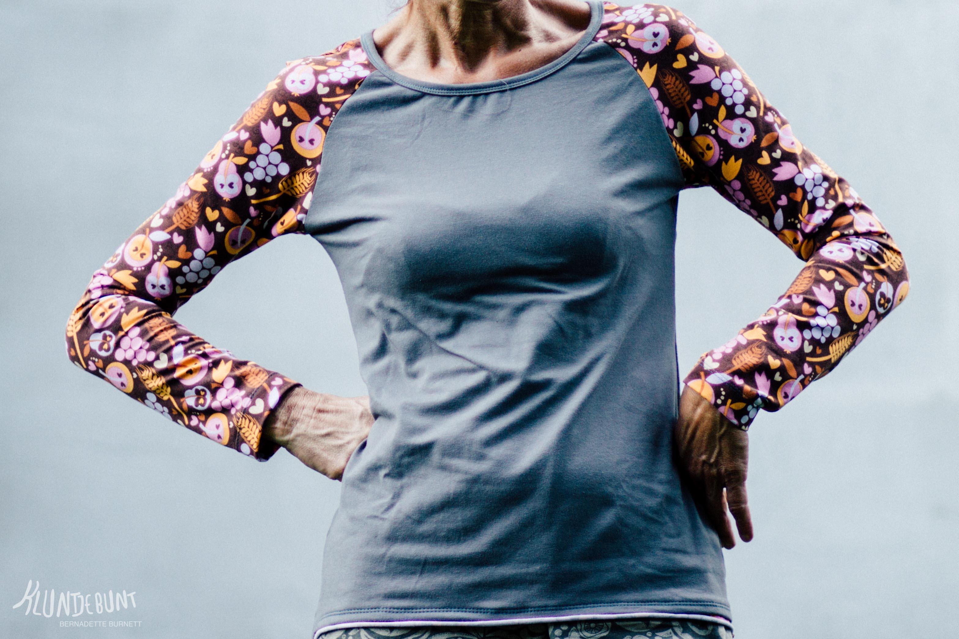 lillestoff_harvest_kluntjebunt_Bernadette_Burnett_enemenemeins_ottobre_design_woman4