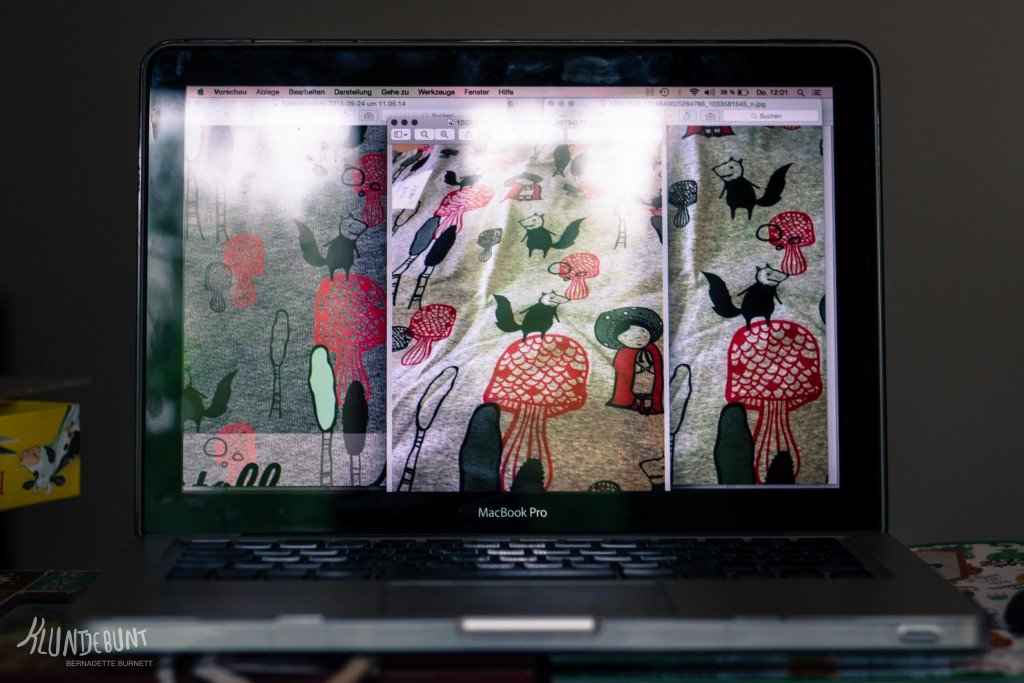 PinkRidingHood_Design_kluntjebunt_bernadette_burnett_lillestoff_gots