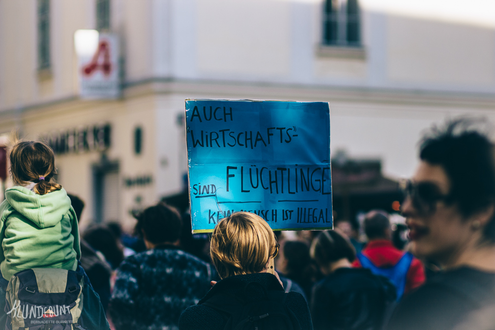 refugees_welcome_vienna_2015_demo_wien8