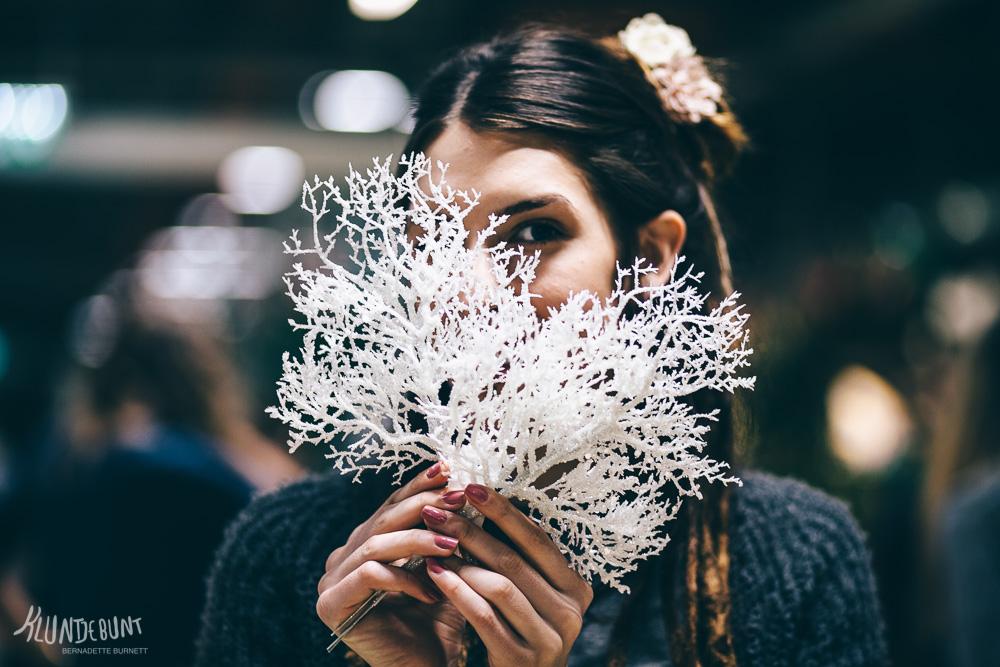 Bellaflora_Blogger_Event_Kluntjebunt_Bernadette_Burnett7