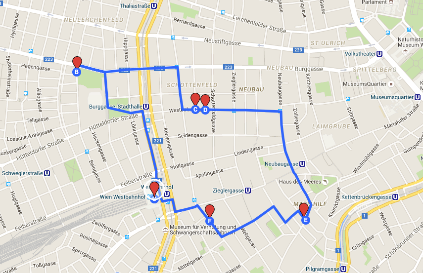 kluntjebunt_at_shopping_route