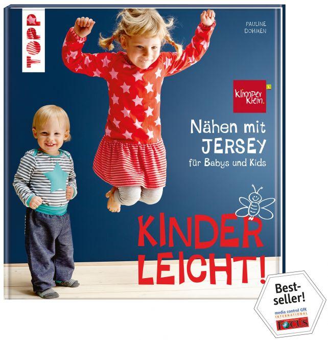 6402-naehen_mit_jersey_fuer_kinder_von_0_bis_8_pauline-dohmen_naehbuch_frechverlag_topp_focus_bestseller