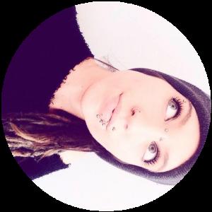 BernadetteBurnett_Profil