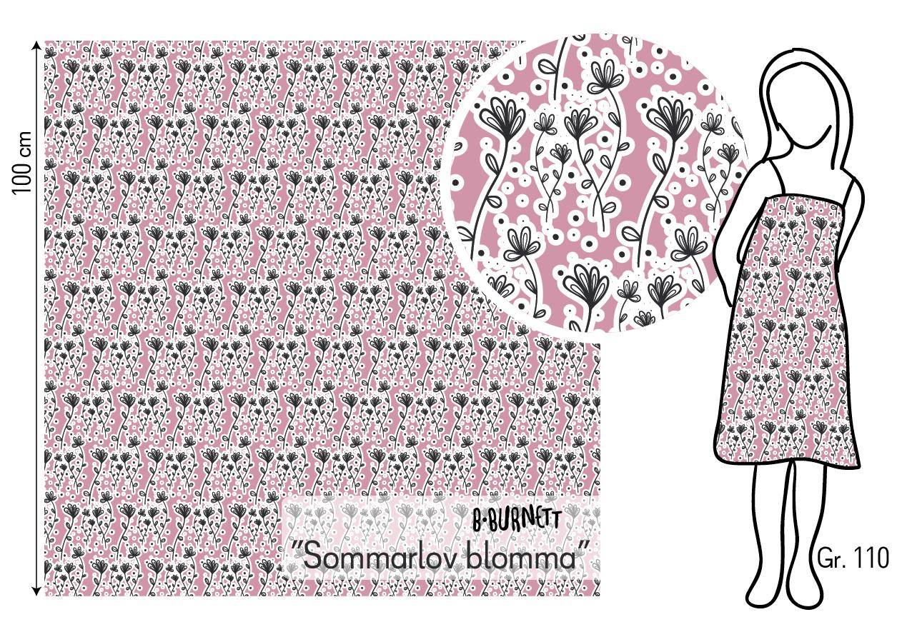 sommarlov_blomma_shop_kluntjebunt