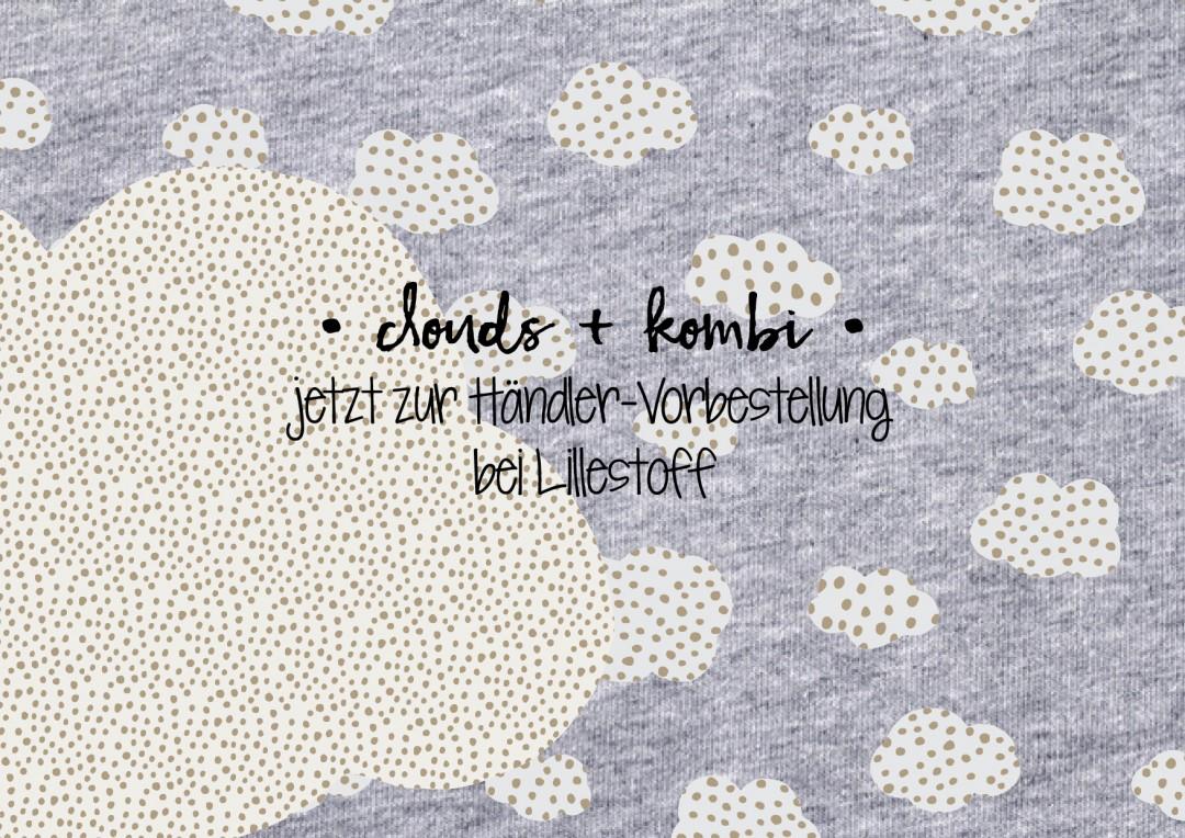 clouds_kombi_vorbestellung_kluntjebunt_bernadetteburnett_lillestoff-01