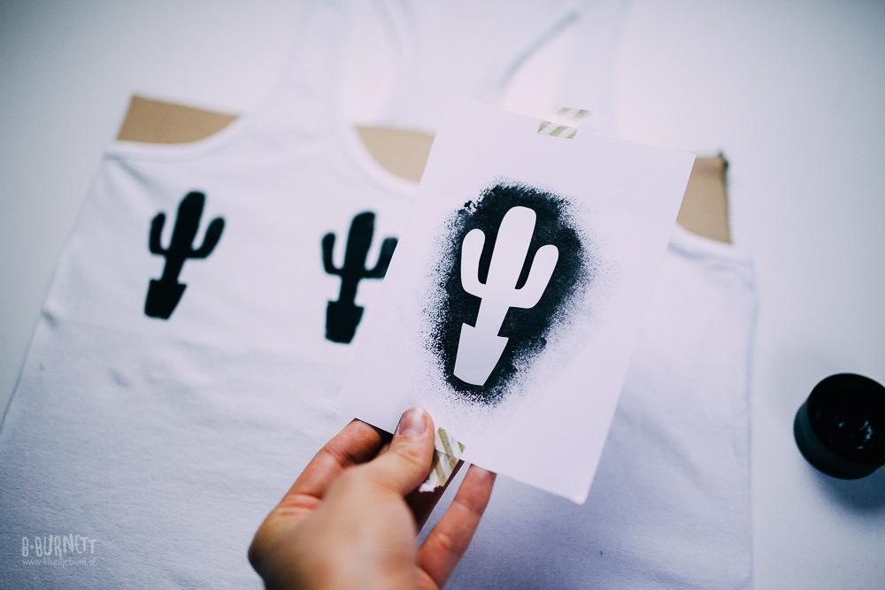 bernadetteburnett_kluntjebunt_zalandodiy_print_diy_shirts_printvorlagen-10