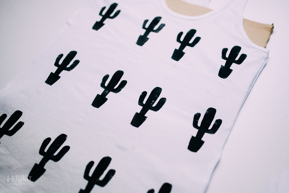 bernadetteburnett_kluntjebunt_zalandodiy_print_diy_shirts_printvorlagen-11