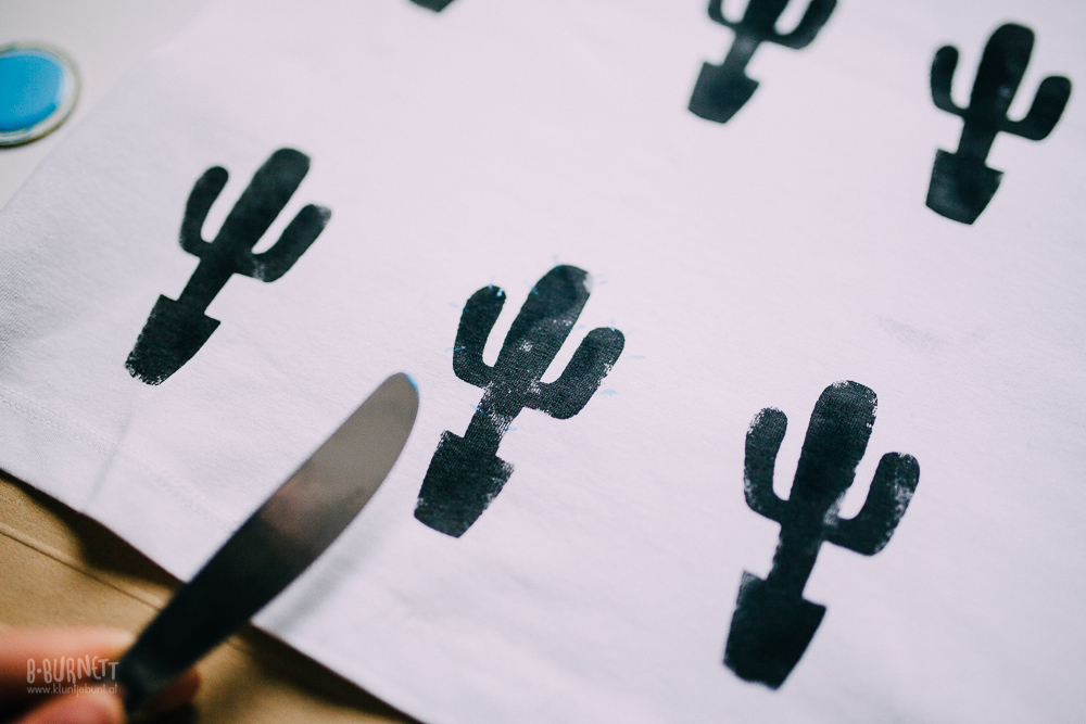 bernadetteburnett_kluntjebunt_zalandodiy_print_diy_shirts_printvorlagen-13