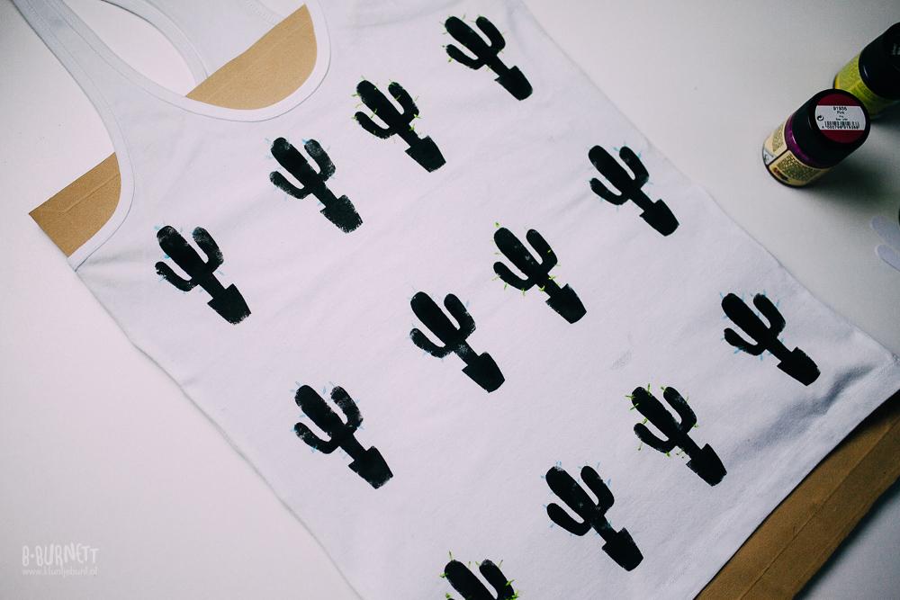 bernadetteburnett_kluntjebunt_zalandodiy_print_diy_shirts_printvorlagen-15