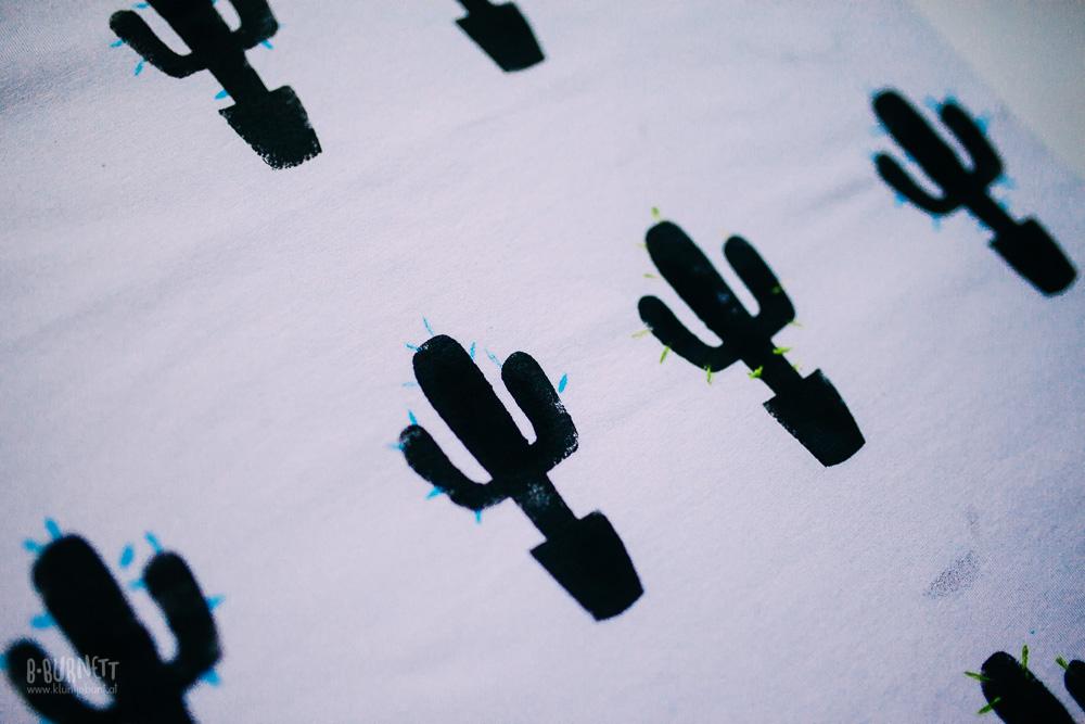 bernadetteburnett_kluntjebunt_zalandodiy_print_diy_shirts_printvorlagen-16