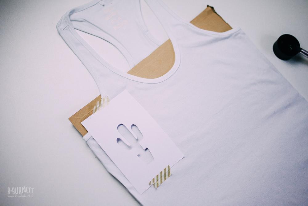 bernadetteburnett_kluntjebunt_zalandodiy_print_diy_shirts_printvorlagen-8