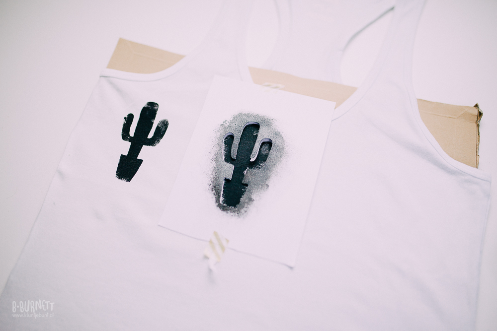 bernadetteburnett_kluntjebunt_zalandodiy_print_diy_shirts_printvorlagen-9