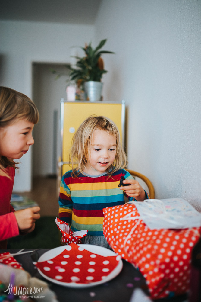 Kindergeburtstag_4_ergobag_BernadetteBurnett_Com_23