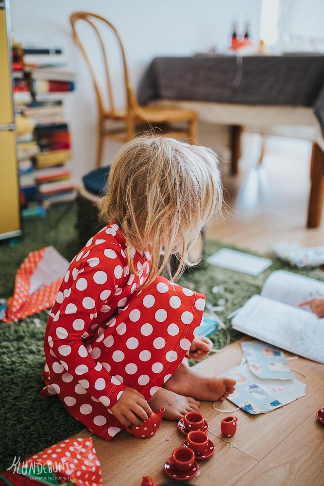 Kindergeburtstag_4_ergobag_BernadetteBurnett_Com_28