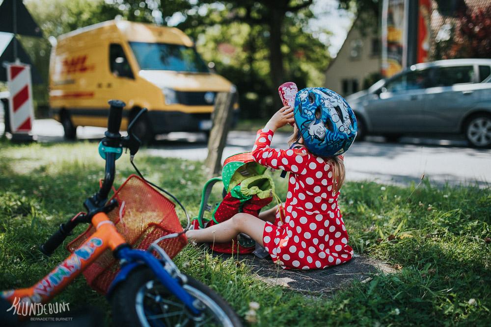 Kindergeburtstag_4_ergobag_BernadetteBurnett_Com_42