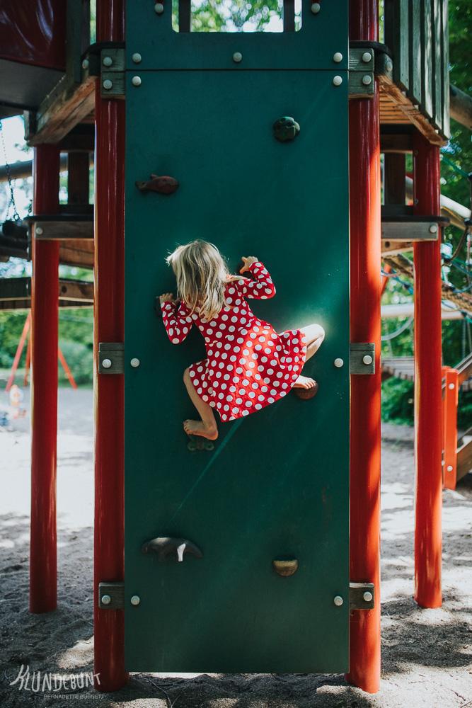 Kindergeburtstag_4_ergobag_BernadetteBurnett_Com_48