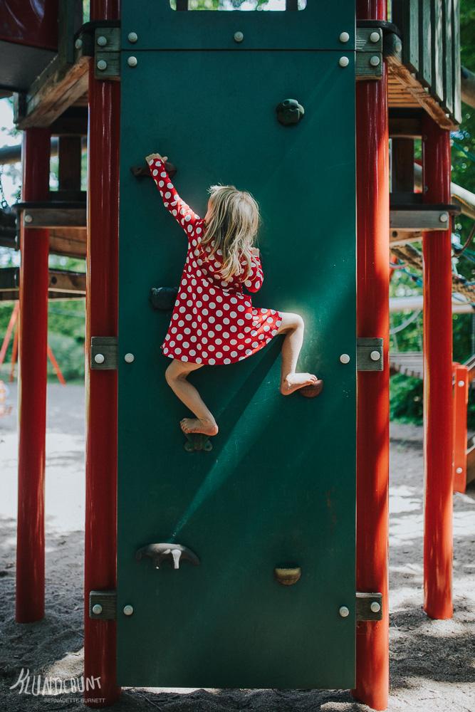 Kindergeburtstag_4_ergobag_BernadetteBurnett_Com_49