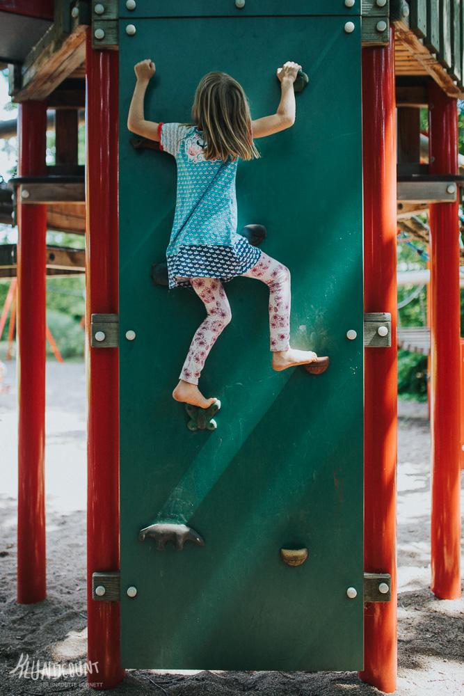 Kindergeburtstag_4_ergobag_BernadetteBurnett_Com_51