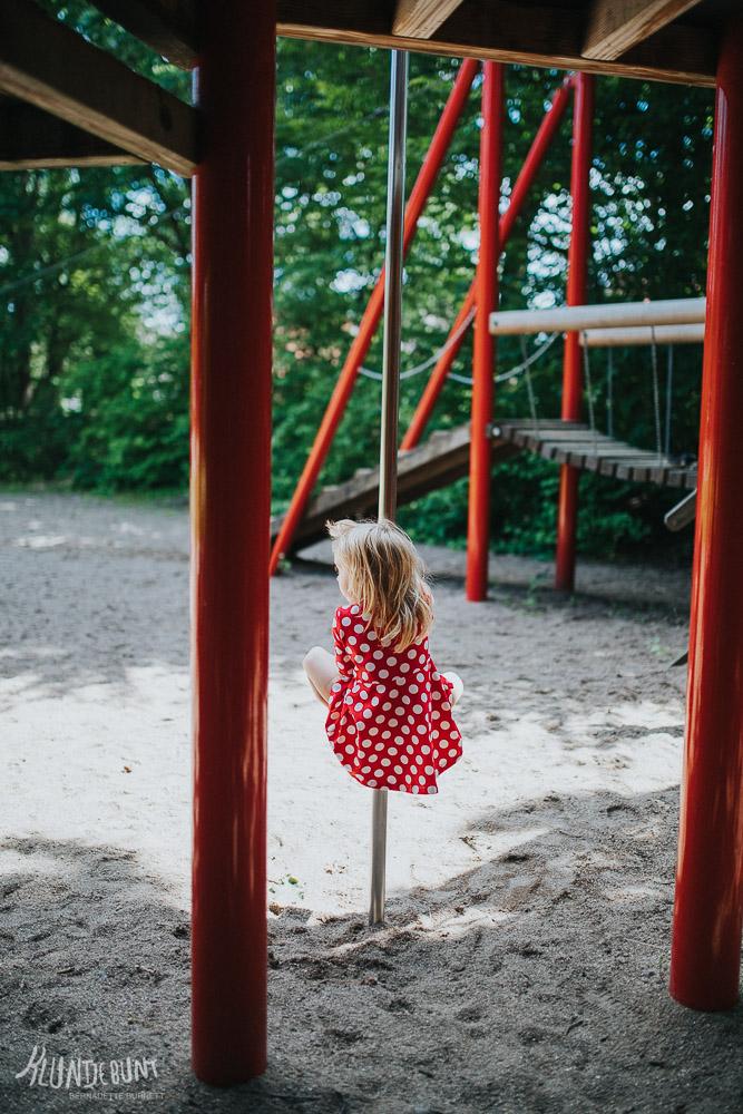 Kindergeburtstag_4_ergobag_BernadetteBurnett_Com_52