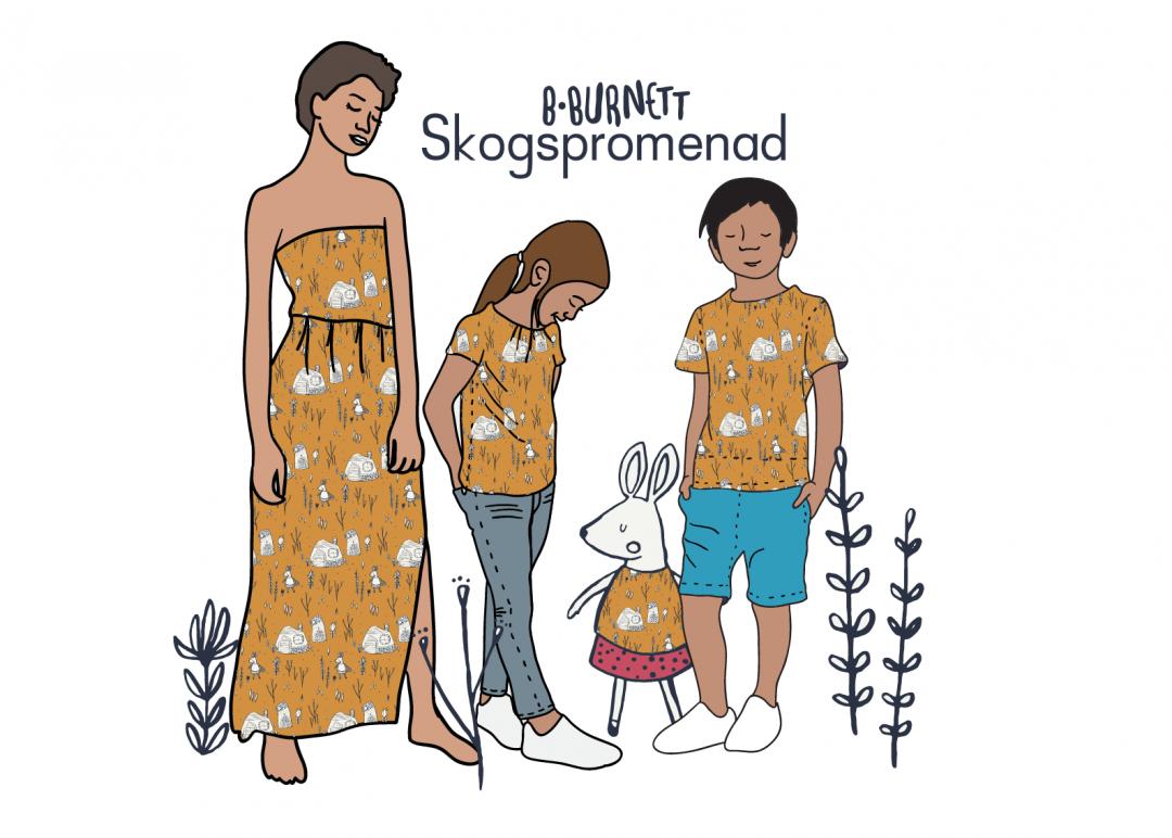 Skogspromenad_Preview_kluntjebunt_Lillestoff