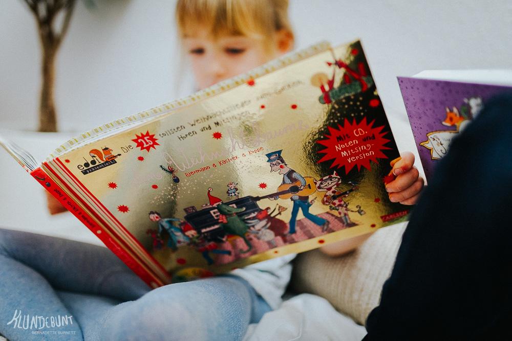 Klassische Weihnachtslieder Für Kinder.Am Weihnachtsbaume Diese Weihnachtslieder Für Kinder Müsst Ihr Haben