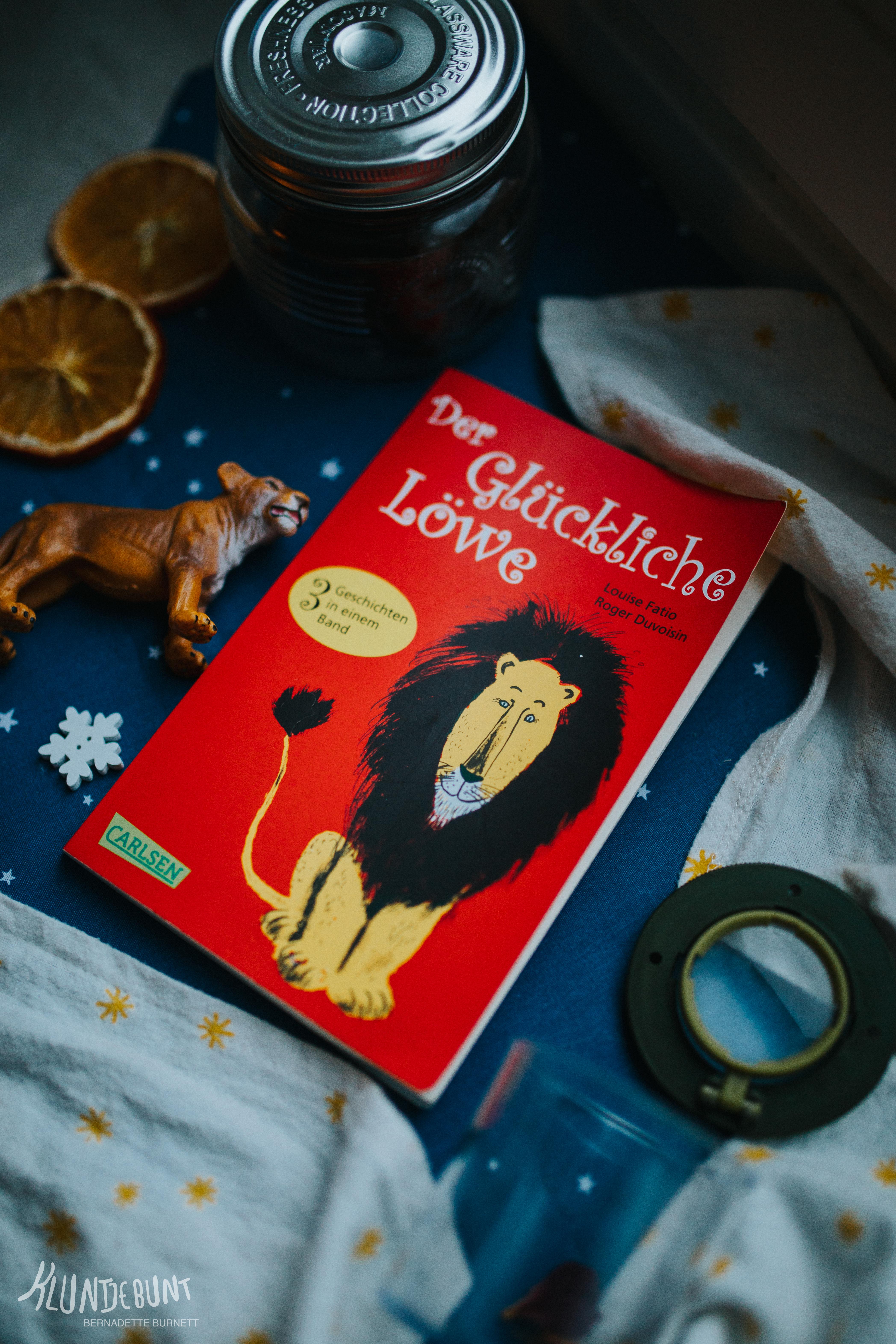 Kluntjebunt_At_Bernadette_Burnett_carlsenverlag_carlsen_dergluecklicheloewe_rezension_2_2017