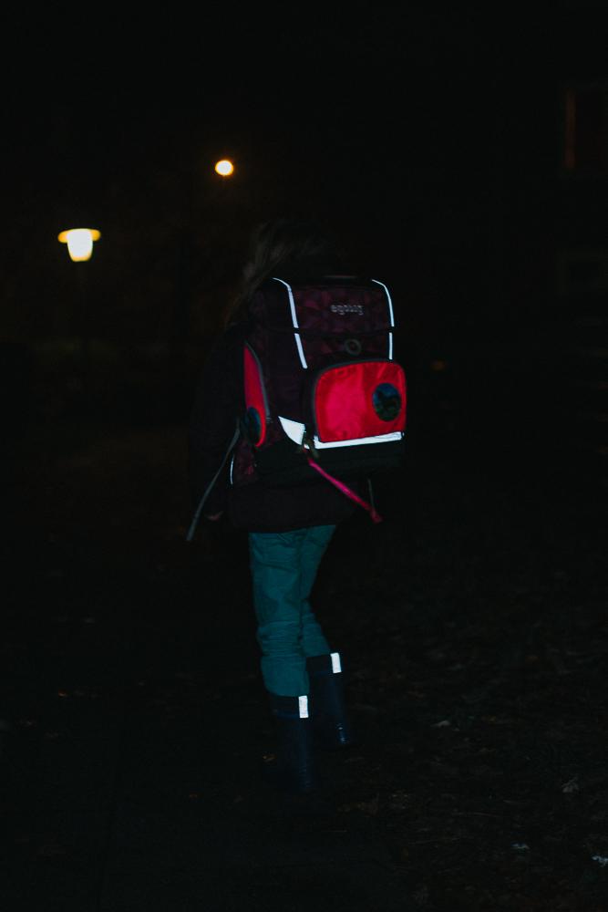 Kluntjebunt_At_Bernadette_Burnett_ergobag_reflektor_3_2017