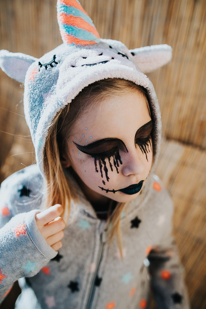 Kluntjebunt_At_Bernadette_Burnett_Halloween2018_Grusel_MakeUp_Kinder5