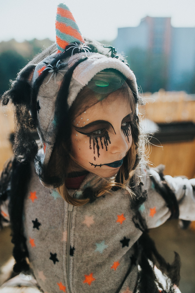 Kluntjebunt_At_Bernadette_Burnett_Halloween2018_Grusel_MakeUp_Kinder6